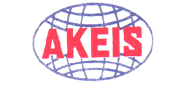 Logo of Al Khaleej Equipment and Industrial Steel Suppliers