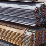 Al Khaleej Steel Suppliers L L C